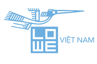 Unilever selects Lowe Vietnam for Axe creative duties