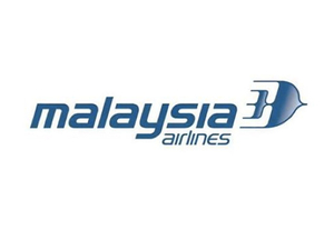 Malaysia Airlines settles global media account; selects IPG Mediabrands