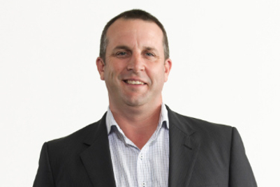 Mark Coad to rejoin OMG, appointed PHD Group Australia CEO