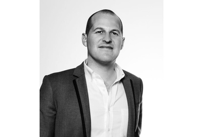 Saatchis transfers Mark Cochrane from NZ to lead Thailand office