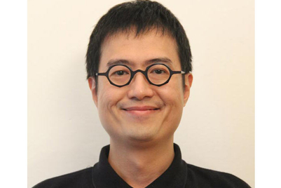 BBH Asia-Pacific hires Maurice Wee as creative director