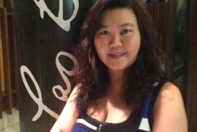 Michelle Ong returns to Leo Burnett Malaysia