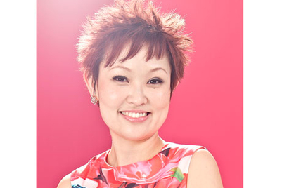 DeVries Global selects Michelle Tham as MD for Asia, integrates Slam PR