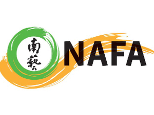 The Integer Group wins NAFA marketing communications duties