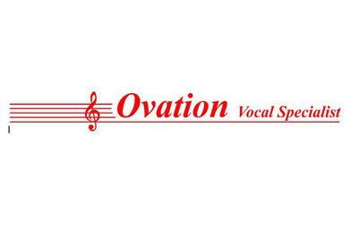 TBWA radio spot for Ovation Vocal Specialist proves a trained vocalist can 'sing anything'