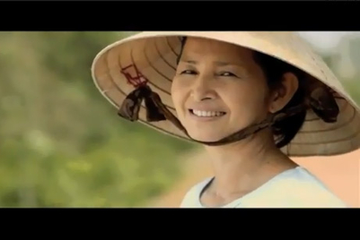 Leo Burnett launches Lunar New Year campaign for P&G in Vietnam