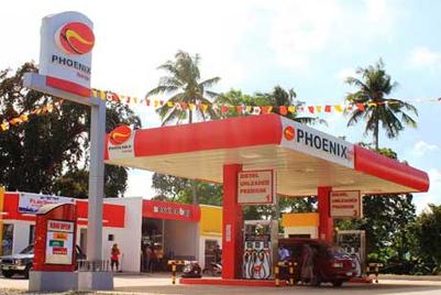 Phoenix Petroleum selects Havas as AOR