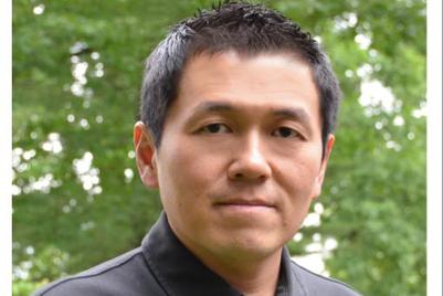 Ronald Ng replaces Searle as BBDO Proximity Singapore CCO