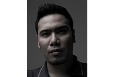 The Campaign Palace Jakarta appoints creative director