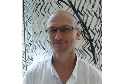 Leo Burnett hires operations, content director in Singapore