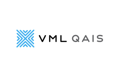 VML Qais selected as digital AOR for Danone's Mizone