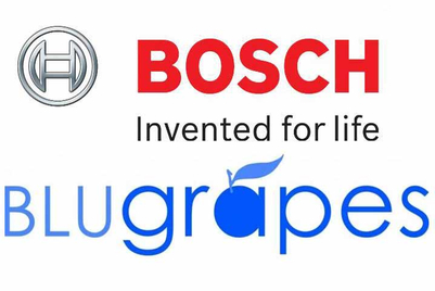 Bosch appoints regional social media agency