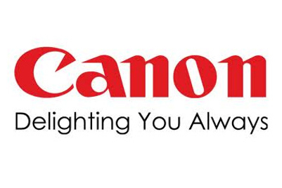 Canon opens marketing subsidiary in Vietnam