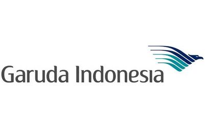 Garuda Indonesia calls