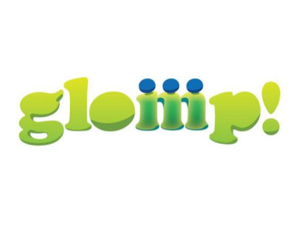Social commerce service glomp lets users send gifts to social media friends