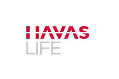 Havas Worldwide launches health unit for Southeast Asia
