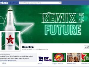 Heineken celebrates 140-year anniversary in Vietnam