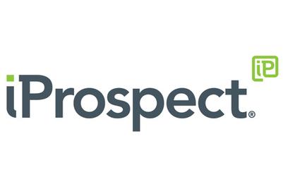 iProspect Australia wins National Australia Bank search business
