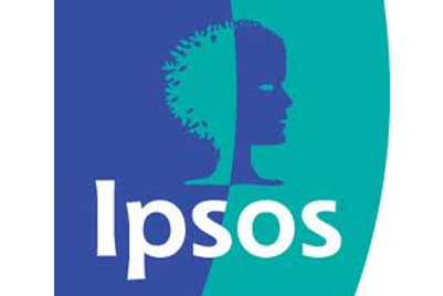 Ipsos Australia appoints Hamish Munro as new CEO