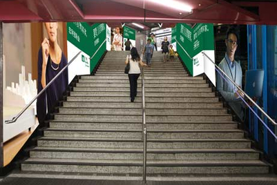 Manulife encourages Hong Kongers to consult with experts on MPF plans