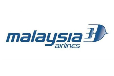 Malaysia Airlines improves mobile payment options