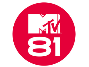 MTV 81 brings Japanese pop culture to a global audience