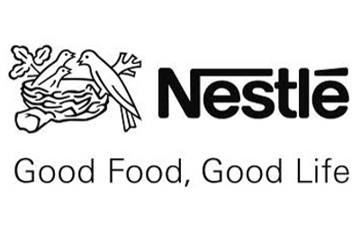 Nestle Thailand appoints JWT Connect to handle multiple brands