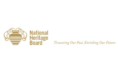Singapore National Heritage Board calls media pitch