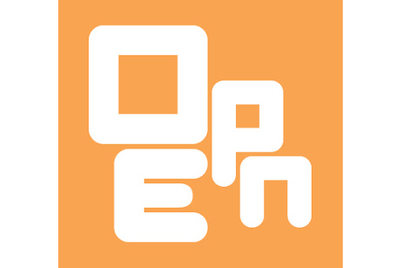 Heineken selects OPEN as digital agency for 2013