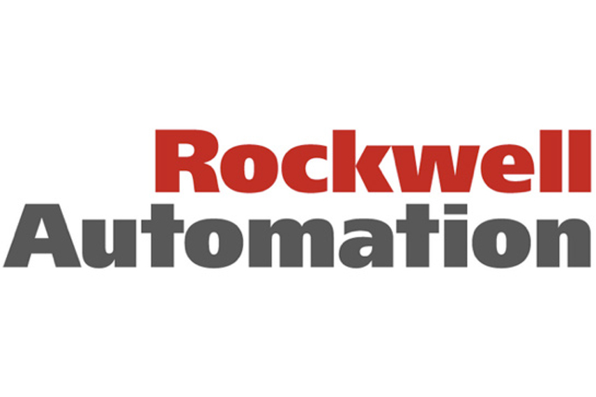 APC will help Rockwell build on its investment in OSEA2012