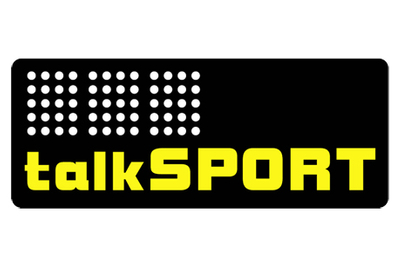 TalkSPORT radio aims to reach sports fans across Asia