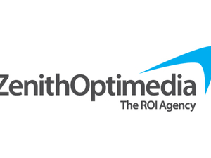 China will lead Asia's contribution of adspend to the global market: ZenithOptimedia
