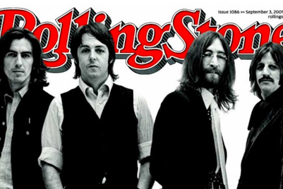 Why BandLab's stake in Rolling Stone makes sense