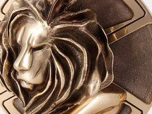 Six weeks until Cannes Lions: Here's what we know