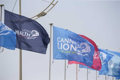 Cannes Lions 'remains firmly open for business' amid coronavirus outbreak