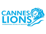Cannes Lions names judges for 2015