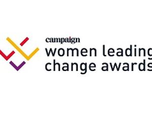 Women Leading Change Awards