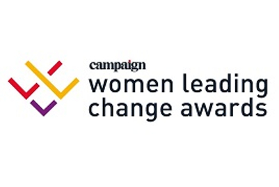 Women Leading Change Awards