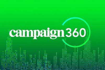 Campaign360
