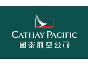 Cathay Pacific makes the right call: PR industry
