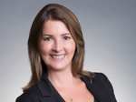Edelman expands research arm with two hires