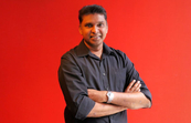 O&M Singapore appoints Chandra Barathi as head of technology