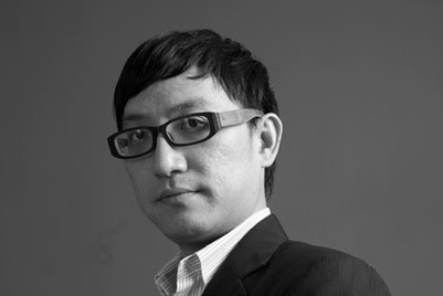 Publicis Modem's Charles Chan expands remit to HK
