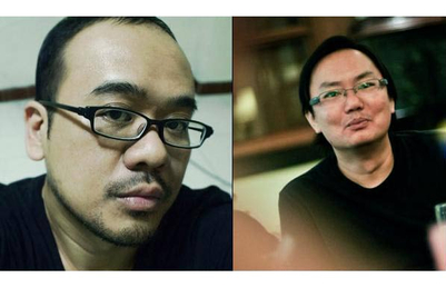 TBWA\Malaysia makes two creative appointments