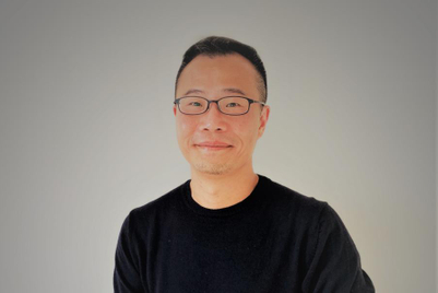 Chris Lo promoted to MD for Wavemaker Taiwan