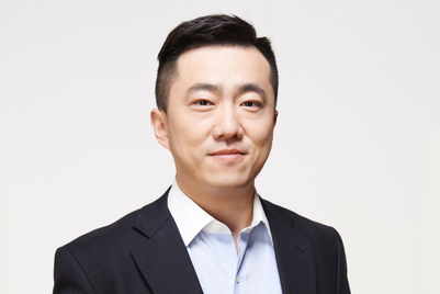 IPG Mediabrands makes China CEO change