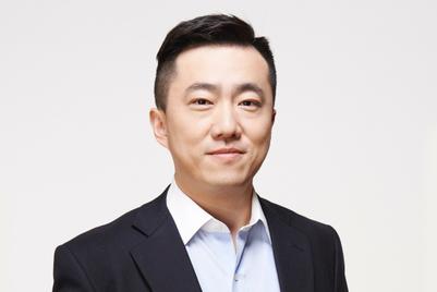 Mediabrands makes China CEO change