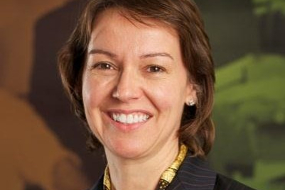 Christine Brendle to depart Dow Jones, Wall Street Journal in Asia