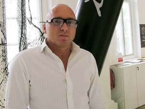 Christopher Lyons to head Leo Burnett's retail arm for Asia-Pacific