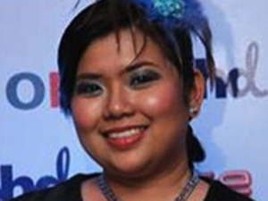 OMD Philippines promotes new client service director